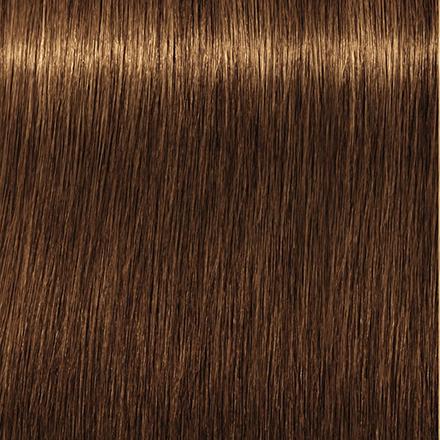 Indola, Крем-краска Natural & Essentials 6.3 фото