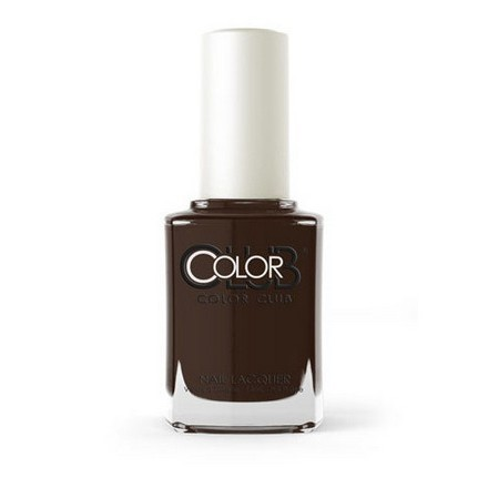 Color Club, цвет А 1083 Cup of Cocoa