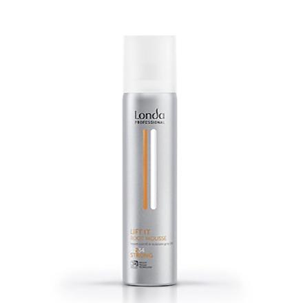 Londa Professional, Мусс для прикорневого объема Lift It, 250 мл