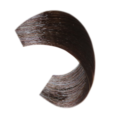 Купить L'oreal Professionnel, Краска для волос Dia Richesse 4.8