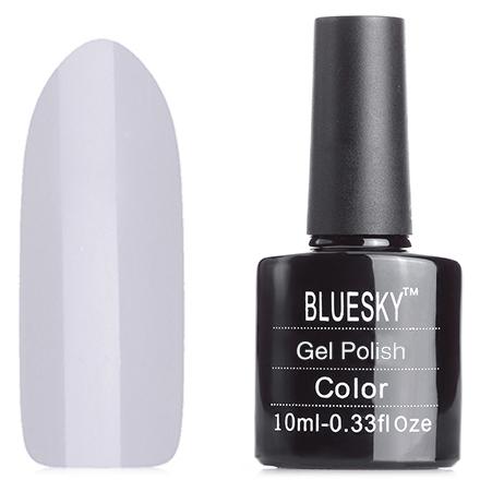 Шеллак Bluesky Jelly, цвет № 14