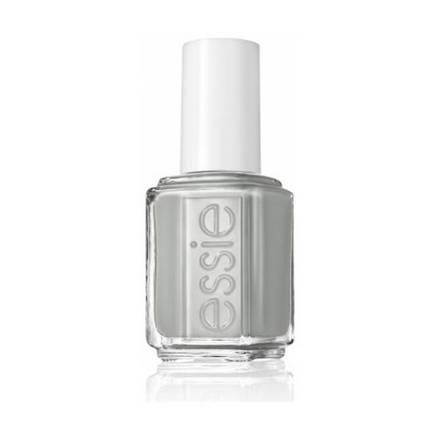 ESSIE, Лак для ногтей, Цвет 824 Максимилиан Штрассе essie лак для ногтей оттенок 26 символ престижа 13 5 мл