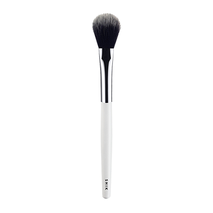 SHIK, Кисть для макияжа №05, синтетическая