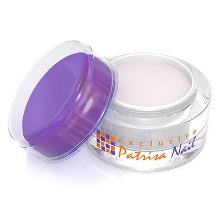 Patrisa Nail, Акриловая пудра, розовая, 30 г ezflow цветная акриловая пудра корэлла ezflow colored acrylics powders corella 15206 14 г