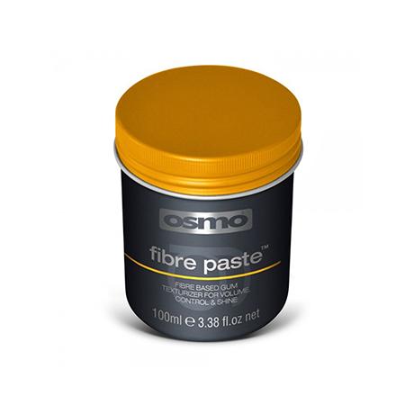 Osmo, Паста для волос Fiber, 100 мл