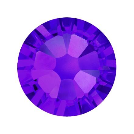 Купить Кристаллы Swarovski, Amethyst 1, 8 мм (30 шт)