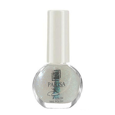 PARISA Cosmetics, Лак для ногтей №98 фото