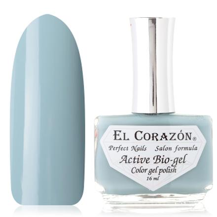 El Corazon, Активный Биогель Cream, №423/309
