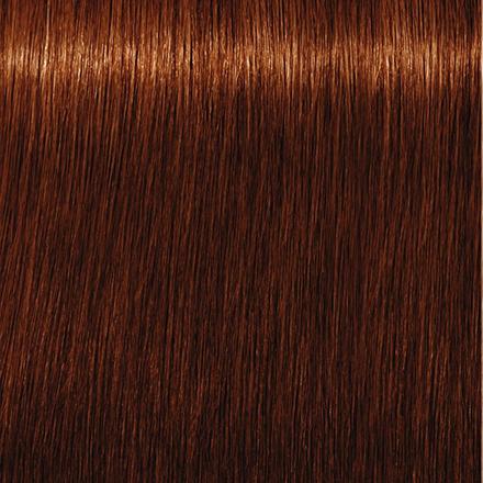 Indola, Крем-краска Red & Fashion 6.60  - Купить
