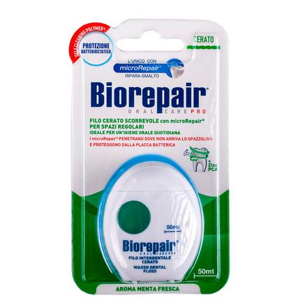 BioRepair, Зубная нить Scorrevole