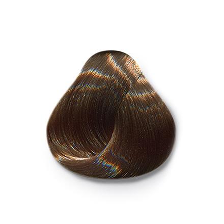 OLLIN, Крем-краска для волос Color 8/00Краска для волос<br>Цвет: светло-русый глубокий. Объем: 60 мл.