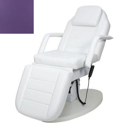 Купить Мэдисон, Косметологическое кресло «Элегия-02» №17