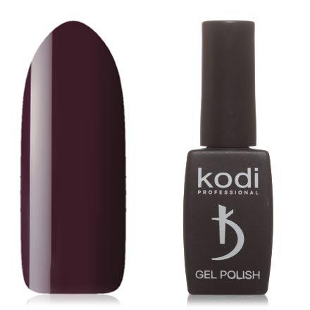 Купить Kodi, Гель-лак №20V, 8 мл, Kodi Professional, Фиолетовый