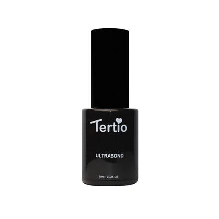 Tertio, Бондер Premium Line, Super Bond Primer, 10 мл