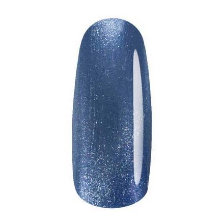 Купить Masura, Лак для ногтей №904-256M, Море Кортеса, 3, 5 мл, Синий