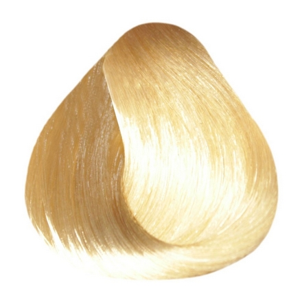 Estel, Крем-краска 10/74 Princess Essex, светлый блондин коричнево-медный, 60 мл