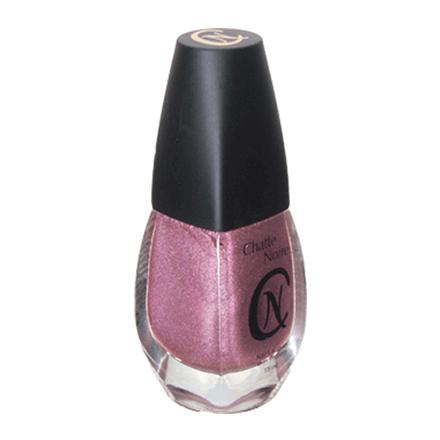 Купить Chatte Noire, Лак №702, Розовый