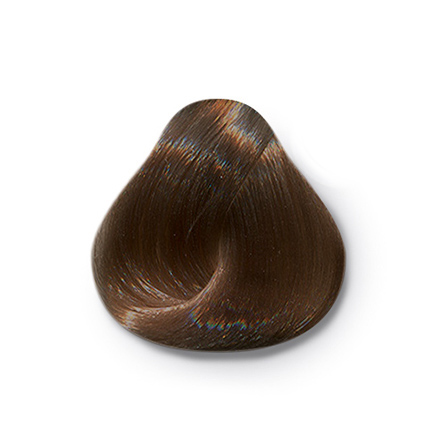 Купить OLLIN, Крем-краска для волос Color 8/21, Ollin Professional