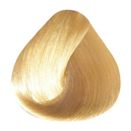 Estel, Крем-краска 10/36 Sense De Luxe, светлый блондин золотисто-фиолетовый, 60 мл estel de luxe 10 116 60