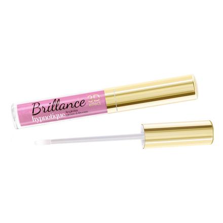 Купить Vivienne Sabo, Блеск для губ Brillance Hypnotique, тон 43