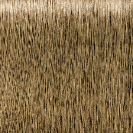 Indola, Крем-краска Ageless 9.20 фото