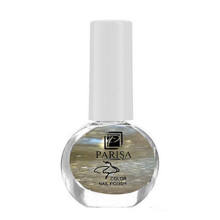 PARISA Cosmetics, Лак для ногтей №102 фото