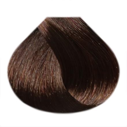 Loreal Professionnel, Краска для волос Majirel 6.23, темный блондин перламутрово-золотистый, 50 млКраски для волос<br>Многогранность цвета и безупречное качество волос. Идеально подходит для закрашивания седины.<br><br>Объем мл: 50.00