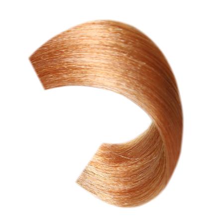 L'oreal Professionnel, Краска для волос Dia Light 8.34