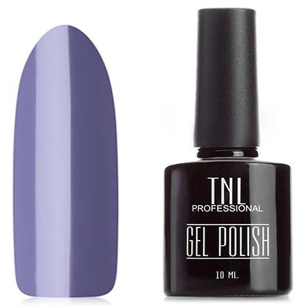 TNL, Гель-лак №161, Муссон (LED) гель лак для ногтей tnl professional gel polish glitter effect collection 27 цвет 27 конфетти variant hex name d9c2a2