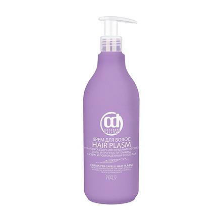 Купить Сonstant Delight, Крем для волос Hair Plasm, 200 мл, Constant Delight