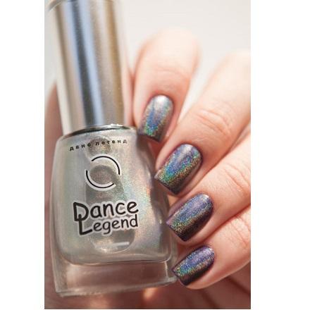 Dance Legend, Топ Prismatic 15 ml