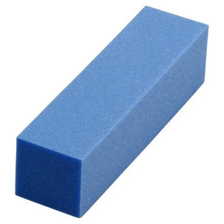 IRISK, Шлифовочный блок Б306-01, синий