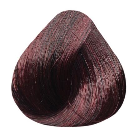 Estel, Крем-краска 5/56 Princess Essex, махагон, 60 млКраски для волос<br>Крем-краска из серии Princess Essex в оттенке махагон придает волосам насыщенный цвет, натуральную мягкость и сияющий блеск.<br><br>Объем мл: 60.00