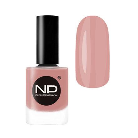 Nano Professional, Лак для ногтей №P-1501, Ягодный бисквит цвет натуральный