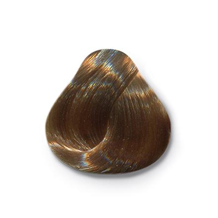 OLLIN, Крем-краска для волос Color 8/0Краска для волос<br>Цвет: светло-русый. Объем: 60 мл.