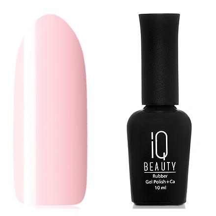 Купить IQ Beauty, Гель-лак №022, Фиолетовый