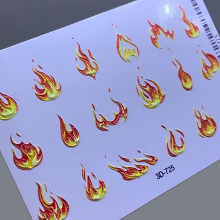 Купить Anna Tkacheva, 3D-слайдер №725