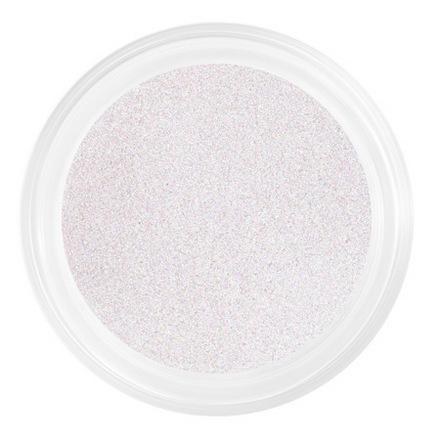 Patrisa nail, Пыльца для втирки №1, розовая, перламутровая, шиммер от KRASOTKAPRO.RU