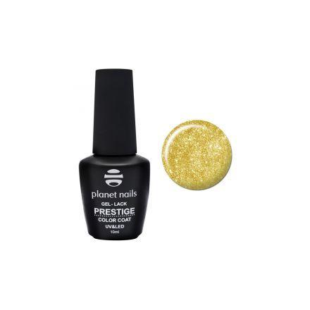 Planet Nails, Гель-лак Prestige №568, 10 мл