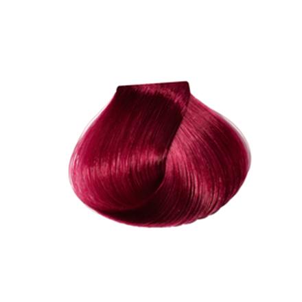 C:EHKO, Крем-краска для волос Color Explosion 00/85