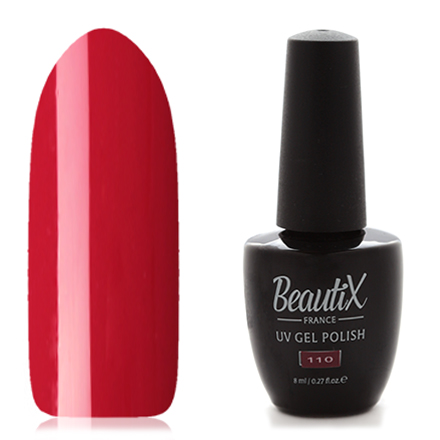 Beautix, Гель-лак №110
