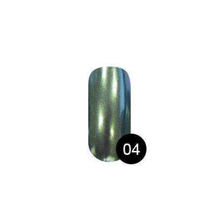 TNL Professional TNL, Втирка Северное сияние №04, балтика