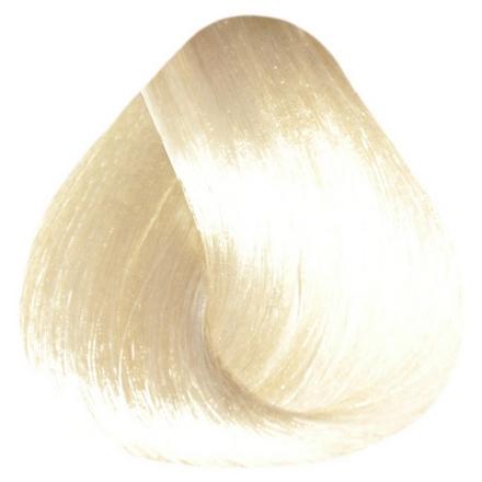 Estel, Краска-уход 10/76 De Luxe, светлый блондин коричнево-фиолетовый, 60 мл estel de luxe 10 116 60