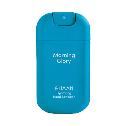 Купить HAAN, Дезинфицирующий спрей для рук Morning Glory, 30 мл