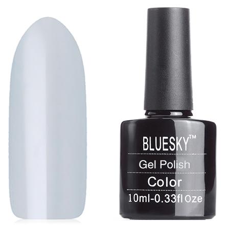 Bluesky, Гель-лак Neon №01