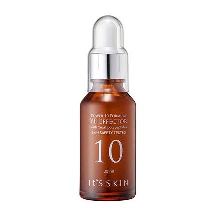 Its Skin, Сыворотка Power 10 Formula YE Effector, питательная, 30 мл