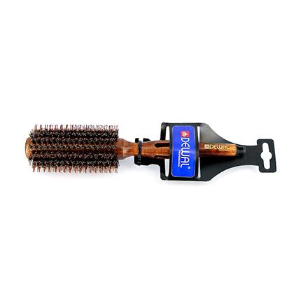 Купить Dewal, Брашинг деревянный «Престиж», 45 мм