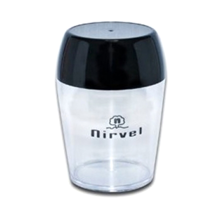 Купить Nirvel Professional, Шейкер для смешивания красителя