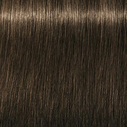 Купить Indola, Крем-краска Natural & Essentials 6.0