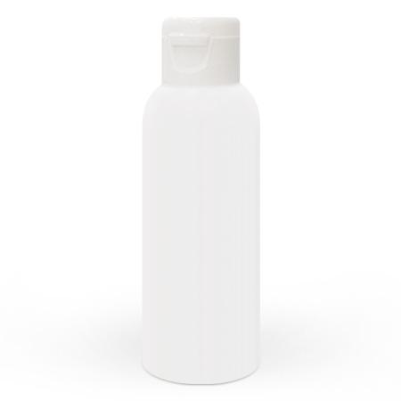 Patrisa Nail, Бутылочка пластиковая, 100 мл